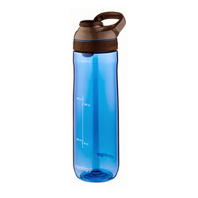 Contigo Cortland Borraccia 720ml blu